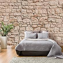 fototapete. Black Bedroom Furniture Sets. Home Design Ideas