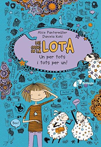 les-coses-de-la-lota-un-per-tots-i-tots-per-un-catala-a-partir-de-10-anys-personatges-i-series-les-c