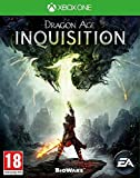 DRAGON AGE INQUISITION XBOX...