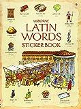 ISBN 0746070020