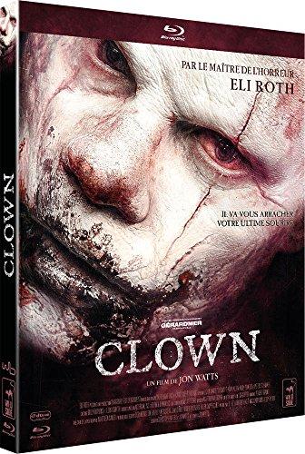 clown-blu-ray