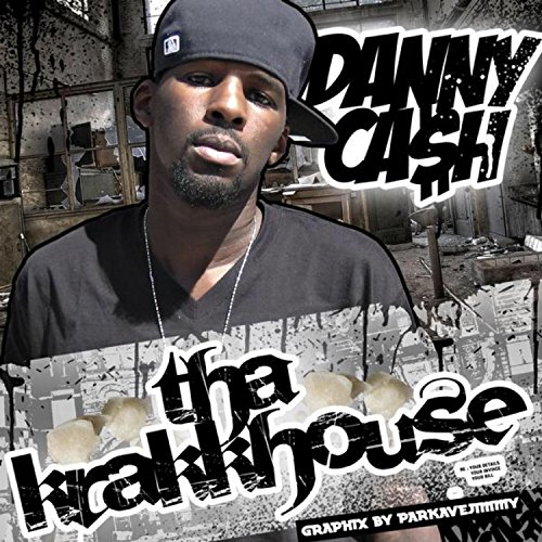 Forgive Me (feat  Iceberg) [Explicit] by Danny Ca$H on