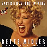 Experience the Divine: Greatest Hits -