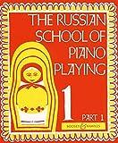 Lire le livre The Russian School Piano gratuit