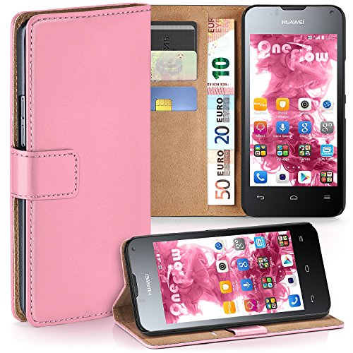 cover-oneflow-per-huawei-ascend-y300-custodia-con-scomparti-documenti-flip-case-astuccio-cover-per-c