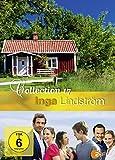 Geschenkideen Inga Lindström Collection 17 [3 DVDs]