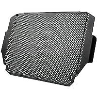 Amazon.es: radiadores de aluminio - Motos, accesorios y ...