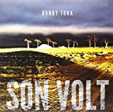 Honky Tonk [Vinilo]