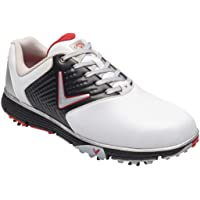 Callaway M574 Chev Mulligan S Golf Shoes, Chaussures Homme