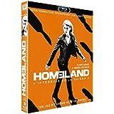 Homeland - L'intégrale de la Saison 7