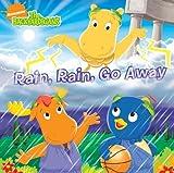 Rain, Rain, Go Away (Backyardigans (8x8))