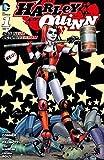 Harley Quinn: Bd. 1: Kopfgeld auf Harley
