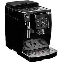 DELONGHI ECAM 23.120.B Cafetière automatique, 1450 W, 250 kilograms, Noir