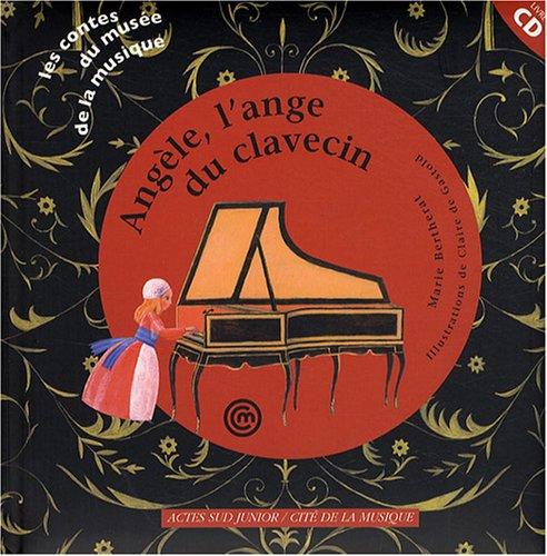 angle-l-39-ange-du-clavecin-un-conte-pour-dcouvrir-le-clavecin-cd