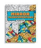 Mirror Transformations