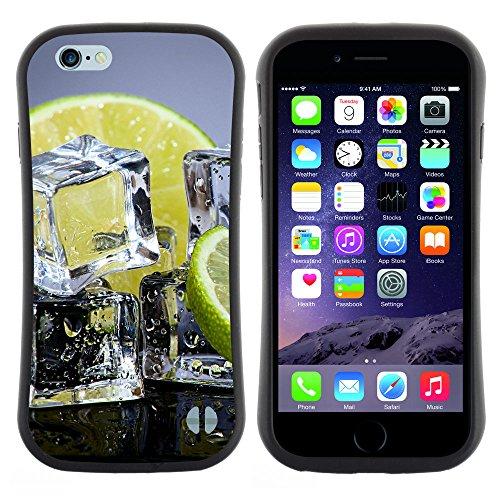 iphone-7-funda-hibrido-heavy-duty-armadura-cubierta-silicona-prueba-golpes-funda-caso-resistente-par