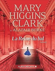 """Afficher """"La reine du bal"""""""
