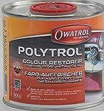 Polytrol 0,5 l