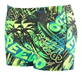Speedo Jumpin Fun Aqua Short de bain Garçon