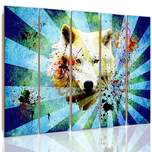 feeby-frames-immagine-da-parete-quadro-multipannello-di-5-pannelli-immagine-decorativa-immagine-stam
