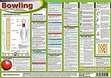 Bowling: Regeln, Ablauf, Zählweise und Praxistipps