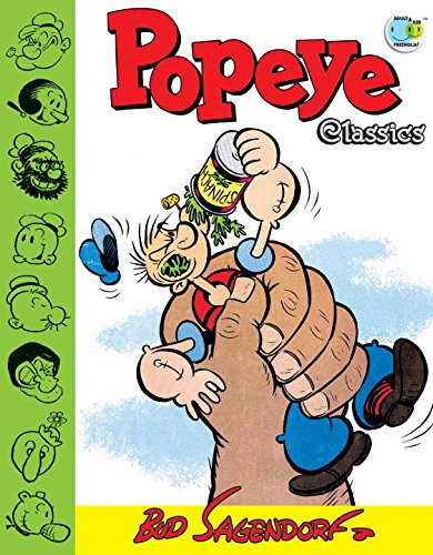 popeye-classics-vol-11-the-giant-and-more