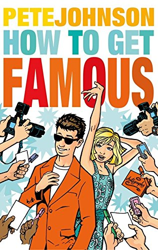 How to Get Famous (Rollercoasters)