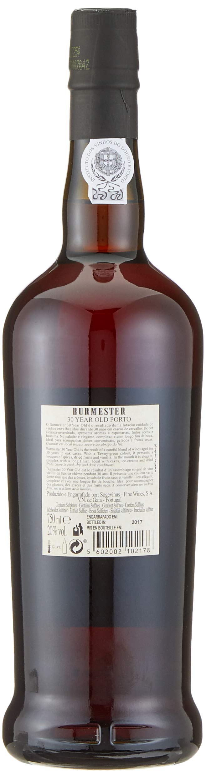Burmester-Tawny-Port-30-Jahre-1-x-075-l