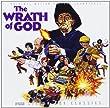 The Wrath of God (OST)