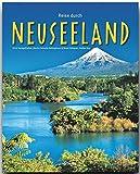 ISBN 3800340283