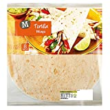 Tortillas - Best Reviews Guide