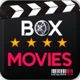 Box SHow Movies HD References 2018