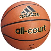 adidas All Court Balls For Unisex