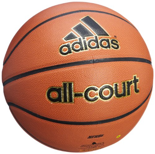 adidas-herren-all-court-prep-ball-basketball-bbanat-7