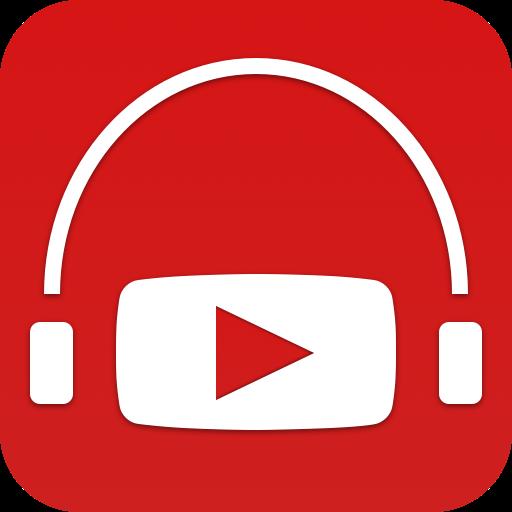 musictube-downloader