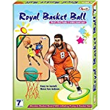 Occasions Annie Basket Ball