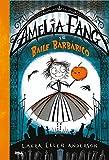 Amelia Fang y el baile barbárico (FICCIÓN KIDS) - Best Reviews Guide