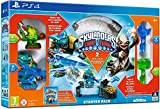 Cheapest Skylanders Trap Team on PlayStation 4