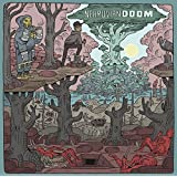Nehruviandoom (LP) [Vinyl LP] [Vinyl LP]