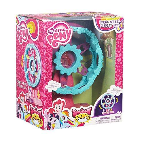squishy-pops-my-little-pony-ferris-wheel-playset