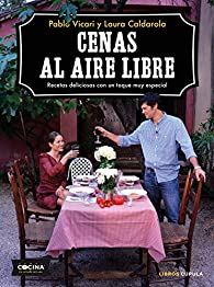 Cenas al aire libre par Pablo Vicari