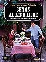 Cenas al aire libre par Caldarola