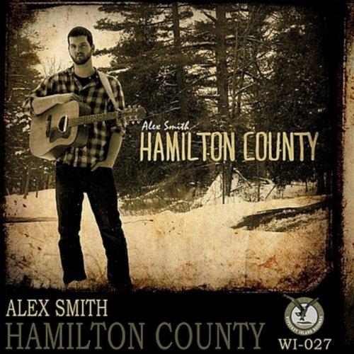 Hamilton County -