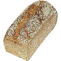 Vollkornbäckerei Fasanenbr Bio Saftbrot Essener (1 x 750 gr)