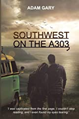 Southwest on the A303 Paperback
