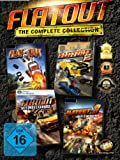 FlatOut - The Complete Edition  [Download] -