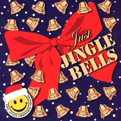 Just Jingle Bells (Glenn Miller-jingle Bells Weihnachten)