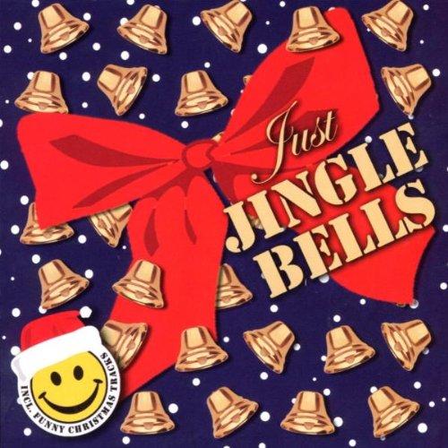 Just Jingle Bells (Paul Frank Band)