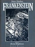 Frankenstein, ou, Le Prométhée des temps modernes