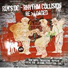 Rhythm Collision 1 Reloaded